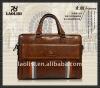 handmade high quality laptop messenger bag