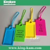 hang tag & luggage tag