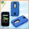 hard combo case for HuaWei Ascend M860