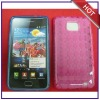hard cover case for samsung