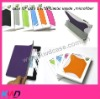 hard smart case cover for ipad 2