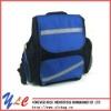 heavy duty backpacks bags