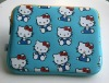 hellokitty neoprene sleeve for ipad 2