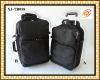 high-class trolley backpack-shape bag