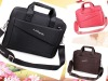 high quality best laptop bags