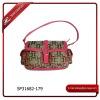 high quality cheap fashion design bag(SP31682-179)