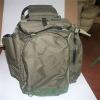 high quality fishing bag 2011