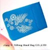 high quality of colorful Neoprene computer Bags