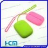 high quality silicone key pack