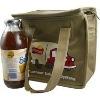 hot! NWB640 cooler bag