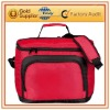 hot and cold cooler bag