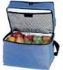 hot and cold cooler bag(NV-D1814)