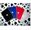 hot cheap and fashion neoprene laptop sleeves 15,13,11