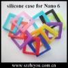 hot gadget gift for nano any colors available