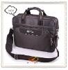 "hot sale 14"" laptop luggage"