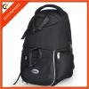 hot sale SLR camera bacpack bag SY1005