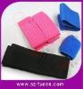 hot sale elastic strap/elastic band