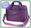 hot sale!!! fashion unisex laptop case