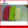 hot selling promotional gift silicone key bag
