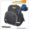 hot soccer backpack