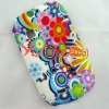 hydro tpu case for Samsung Galaxy S5670