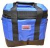 inner cool lunch bag