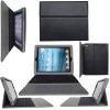 keyboard case for ipad2
