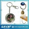keychain bag hook