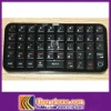 keypads bluetooth keyboard suitable for ipad