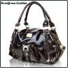 lady bag(2009190)