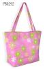lady bag,fashion bag,promotion bag