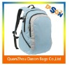 laptop backpack bag