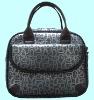 laptop bag / computer bag / notebook bag