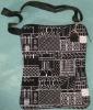 laptop bag, larger laptop messenger bag, fashion laptop bag