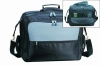 laptop bags new styles