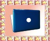 "laptop crystal cover air 13.3"" and 15.4"",china manufacturer,1 year warranty"