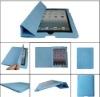 laptop foldable case