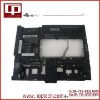 laptop shell for IBM X41T D shell FRU 26R9167,laptop case