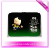 laptop sleeve cartoon