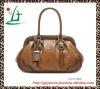 latest design high quality hotsale ladies tote handbag
