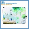 latest lady neoprene laptop  sleeves