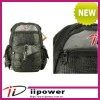 latest multifunction laptop backpack