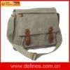 leisure messenger bag