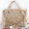 light pinkK083103) fashion fashion college bags flos rosae rugosae