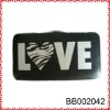 lovers gift wallet
