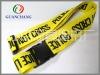 luggage tag belt ,luggage belt digital lock,tsa luggage strap lock