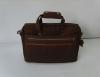 man bag(briefcase business bag)