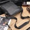 manbag Genuine Leather Bag Z018-04