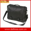 men business bag