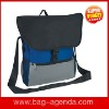 messenger bag,cheap messenger bag,promotion messenger bag